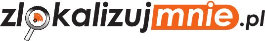 zlokalizujmnie.pl