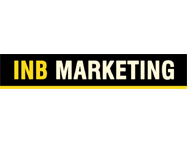 ibnmarketing