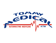 tommymedical