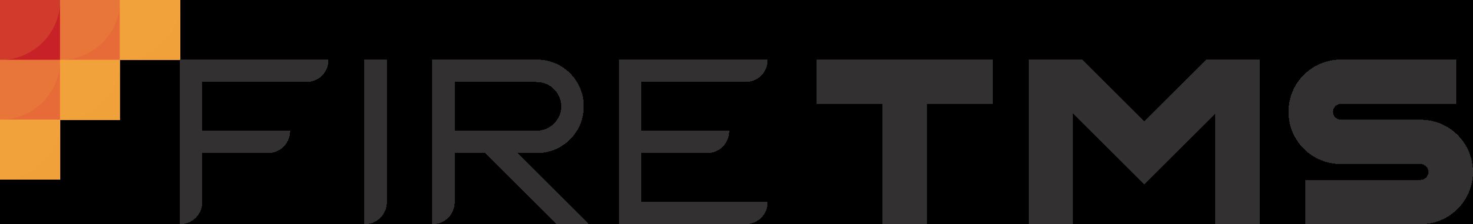 firetms_logo
